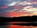 一碧湖.png