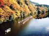 亀山湖.png