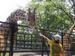 宇都宮動物園.png