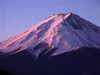 富士山.png