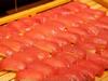 寿司.png