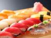 握り寿司.png
