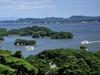 松島.png