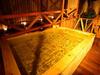 ホテルひのき風呂.png