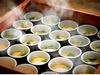 茶碗蒸.png