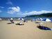 長浜海水浴場.png