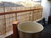 露天風呂付き客室.png